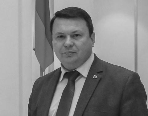 Руководство Республики Саха (Якутия) выражает соболезнование родным и близким Алексея Березовского