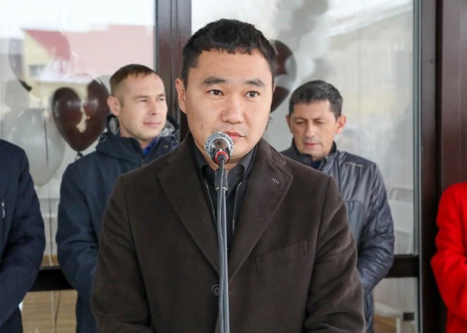 Арест заместителя главы города Якутска. Аукнулось?