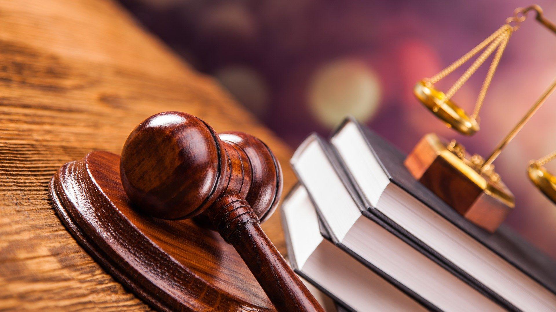 Адвокат Николая МЕСТНИКОВА: Сторона гособвинения не доказала вину подсудимого
