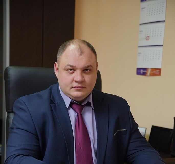 Алданском району – 90 лет!