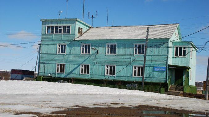 АК «Якутия» продала больше билетов на рейс, чем вмещает салон самолета