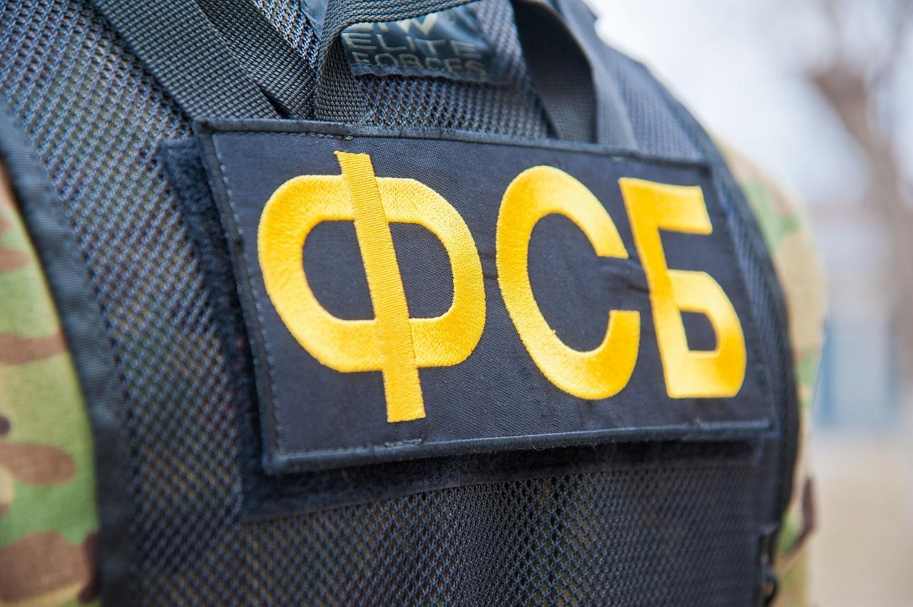 Источник: Чекисты провели оперативные мероприятия в «Жилкомсервисе»