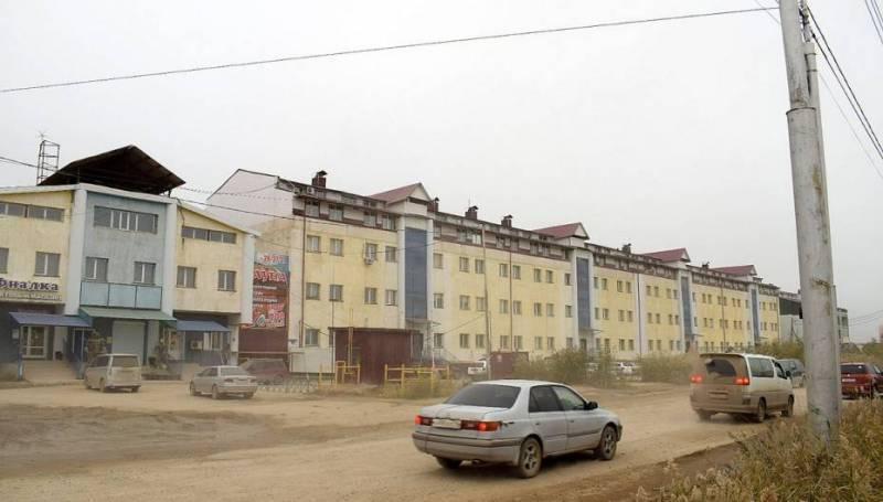Бывший мэр Якутска пытается исправить проблемное наследие волевым решением