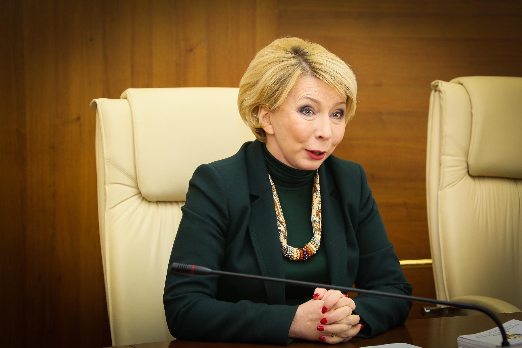 Дочь зампреда Якутии Ольги Балабкиной имеет уголовную судимость?