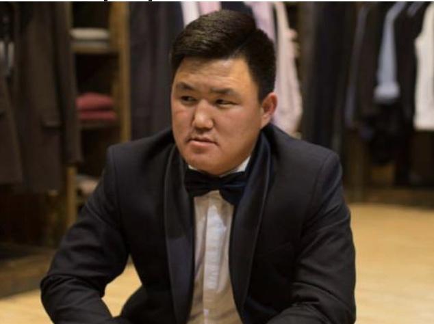 Комедийный блокбастер «Враги по крови» от известного якутского вайнера Алексея Михайлова выйдет в прокат в феврале 2020 года