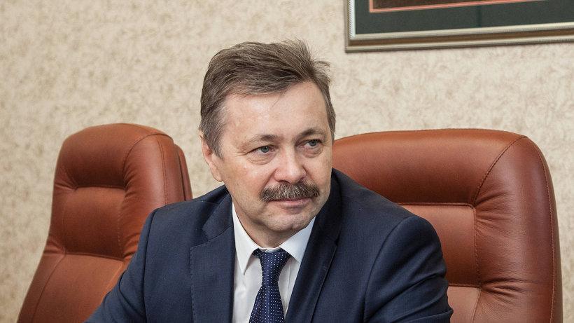 Зарплата вахтового топ-менеджера АК «Якутия» 400 000 рублей