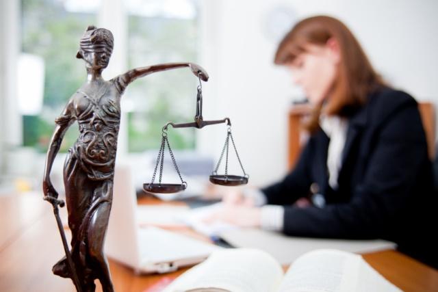 Бесплатная юридическая помощь в Якутии: ответы на часто задаваемые вопросы