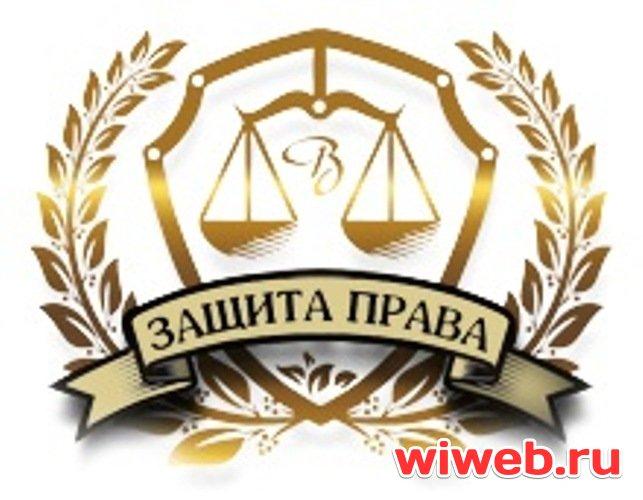 Деятельность ИРОиПК в области юриспруденции