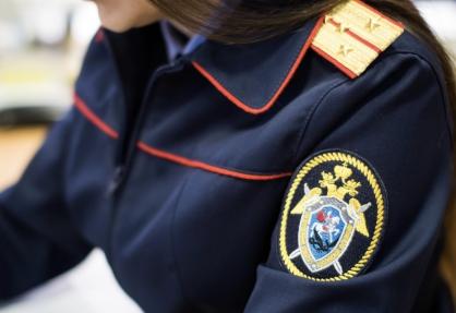 В Якутии четверо иностранных граждан предстанут перед судом по обвинению в попытке и даче взятки должностному лицу