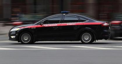 В Нюрбинском районе арестованы двое ранее судимых мужчин, обвиняемых в совершении тяжких преступлений