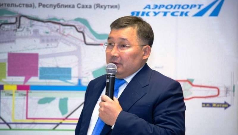 Кассационная жалоба Николая Местникова оставлена без удовлетворения