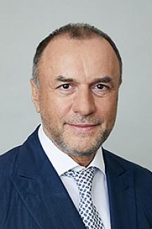 Член совета директоров АО Группа «ВИС» Деревянко засветился в уголовном деле  по выводу активов РЖД