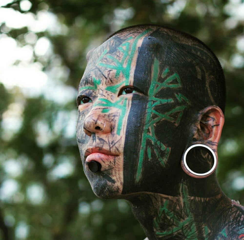 СВФУ: Каждый сотый якут — «мутант»