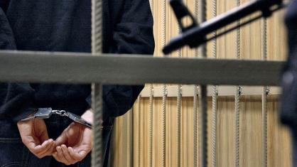 Житель Якутска осужден к длительному сроку лишения свободы за преступления против половой неприкосновенности школьницы