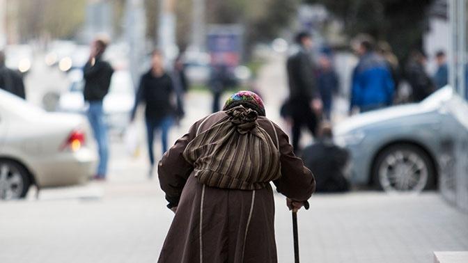 Более чем 183,6 тыс. якутян влачат жалкое существование