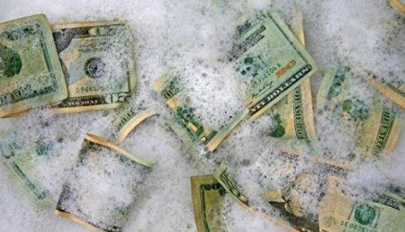 Через какие предприятия и каналы «отмывал» тонну золота Фонд «САПИ»?