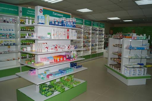Аптеки Якутска работают в штатном режиме, безрецептурные лекарства доставят на дом