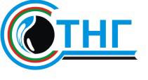 Нерабочие дни с 30 марта по 3 апреля в АО «Сахатранснефтегаз»