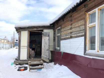 СКР по Якутии возбуждено уголовное дело по факту обнаружения четырех тел в Якутске