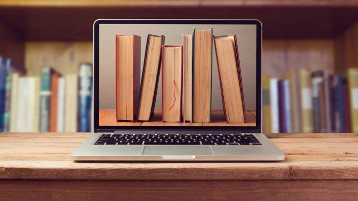 Библиотеки Якутска перешли на работу в онлайн-режиме