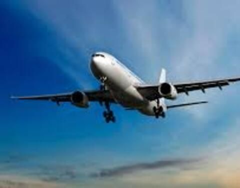 Россия с 27 марта прекратит авиасообщение с другими странами
