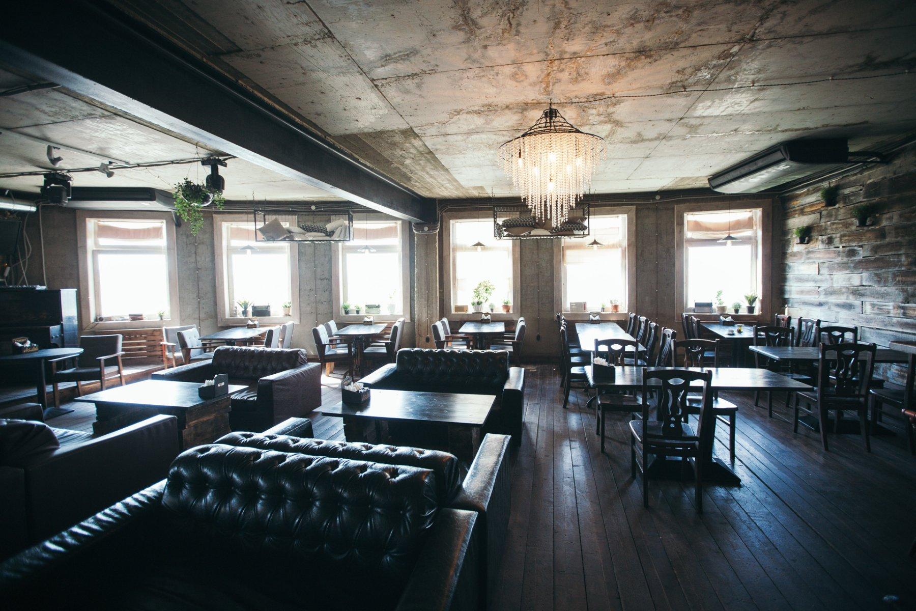 Завершено расследование уголовного дела по убийству в ресторане «Крыша»