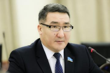 Варианты дальнейшего развития карьеры Петра ГОГОЛЕВА