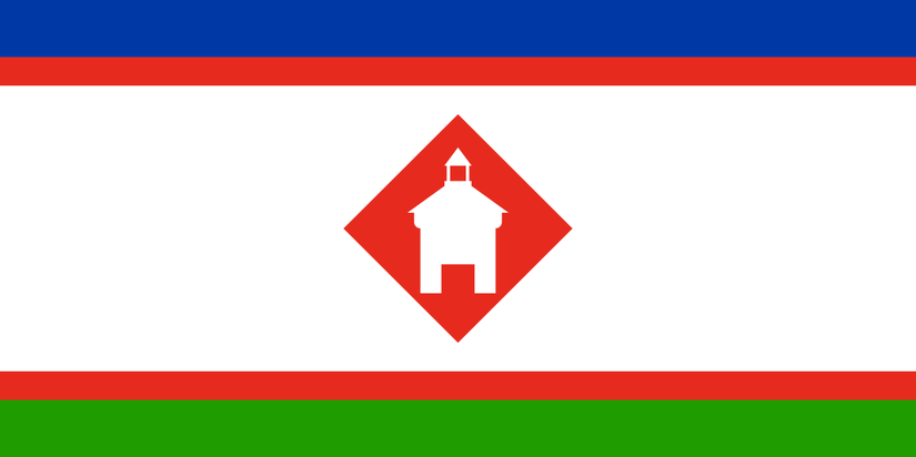 О заседаниях постоянных комиссий Якутской городской Думы