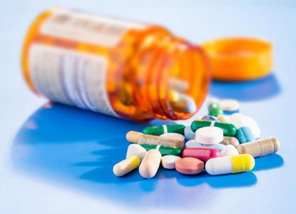 Эксперты предостерегли от принятия противомалярийных лекарств от коронавируса без рецептов