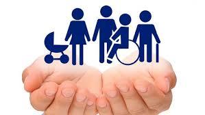 Минтруда Якутии — о дополнительных мерах поддержки семей с детьми