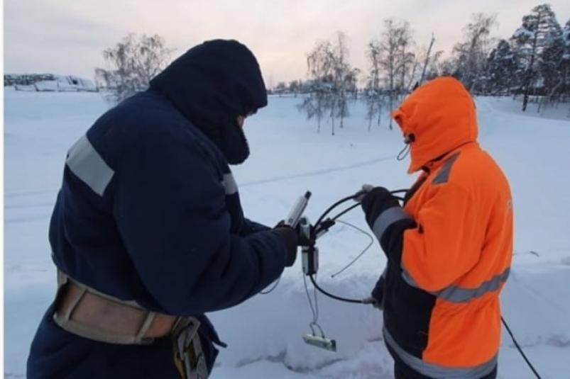 Злоумышленники вырезали кабель «Ростелекома» в Алдане, нарушив связь по всей Якутии