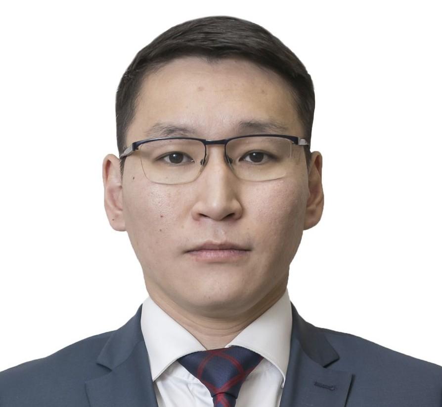 Владимир Сивцев занял пост министра транспорта и дорожного хозяйства Якутии