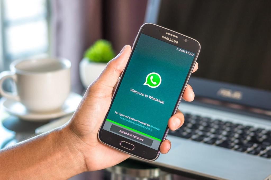 В WhatsApp появилась новая функция из-за коронавируса