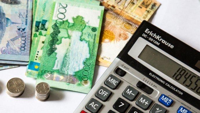 C 1 апреля повышаются социальные пенсии