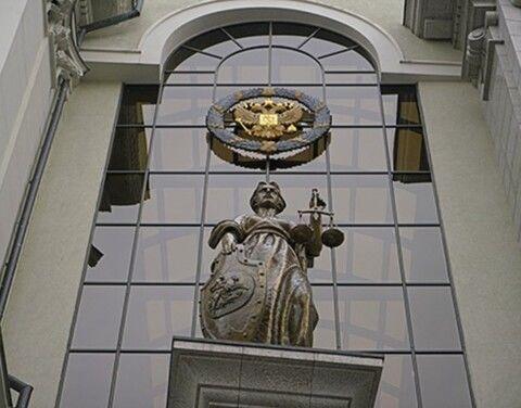 Верховный суд признал право изолировать граждан лишь с подозрением на коронавирус