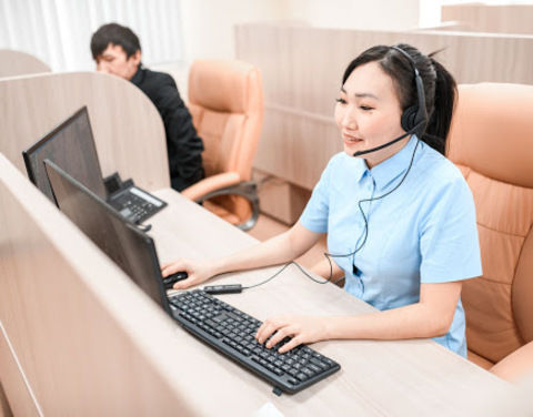 Система 112 интегрируется с порталом One click Yakutia