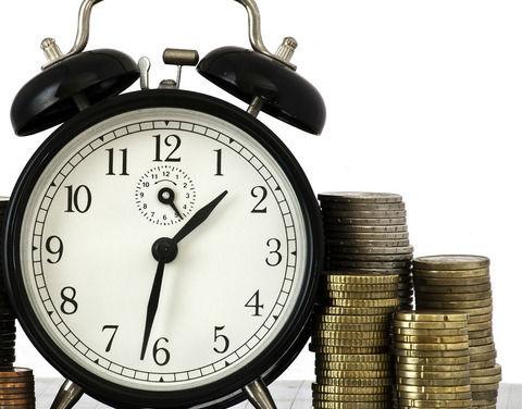 Правительство утвердило максимальные размеры кредитов для обращений о каникулах