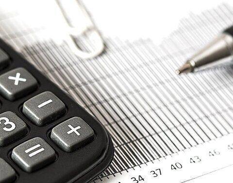 Принят закон о НДФЛ на проценты по вкладам