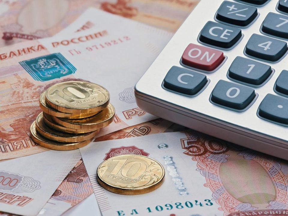 В Якутии начались выплаты для работников социального обслуживания