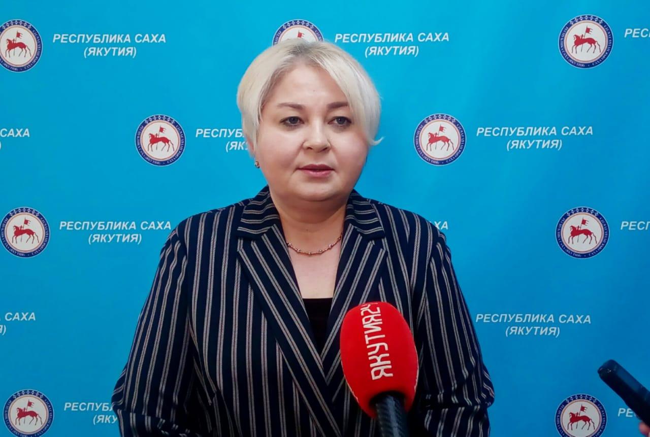 В Якутии больные с хроническими заболеваниями и онкобольные стали заложниками пандемии