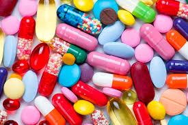 Правительство утвердило правила дистанционной продажи лекарств