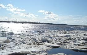 В Якутске с 10 мая будет введен режим повышенной готовности к паводку