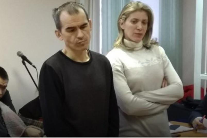 Кассационный суд общей юрисдикции в г. Владивостоке отменил апелляционное определение Верховного Суда Якутии по Левадным