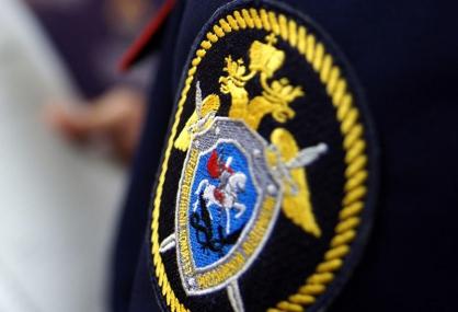 Бывший начальник миграционного отделения МВД  предстанет перед судом по обвинению в получении взятки