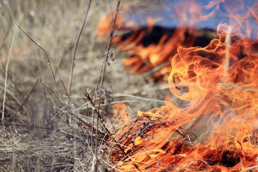 В Якутске проводятся рейды по выявлению нарушителей противопожарной безопасности