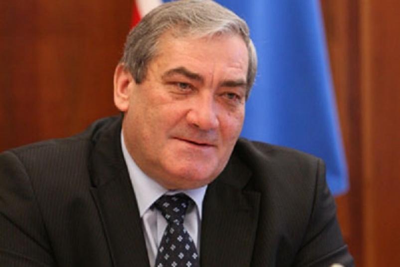 Сегодня день рождения Вячеслава ШТЫРОВА