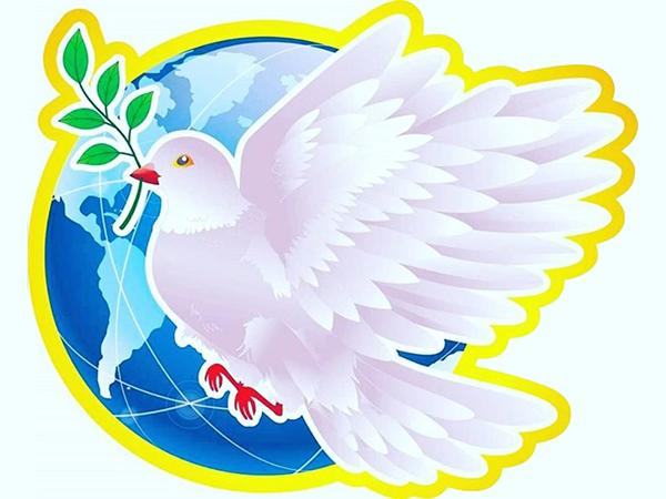 В День Победы якутяне смогут показать своих голубей мира