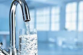 7 мая ограничат водоснабжение в ряде районов Якутска
