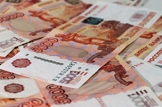 Кабмин утвердил порядок предоставления субсидий туроператорам