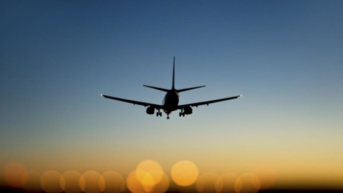 Авиакомпании ужесточат проверку пассажиров вывозных рейсов